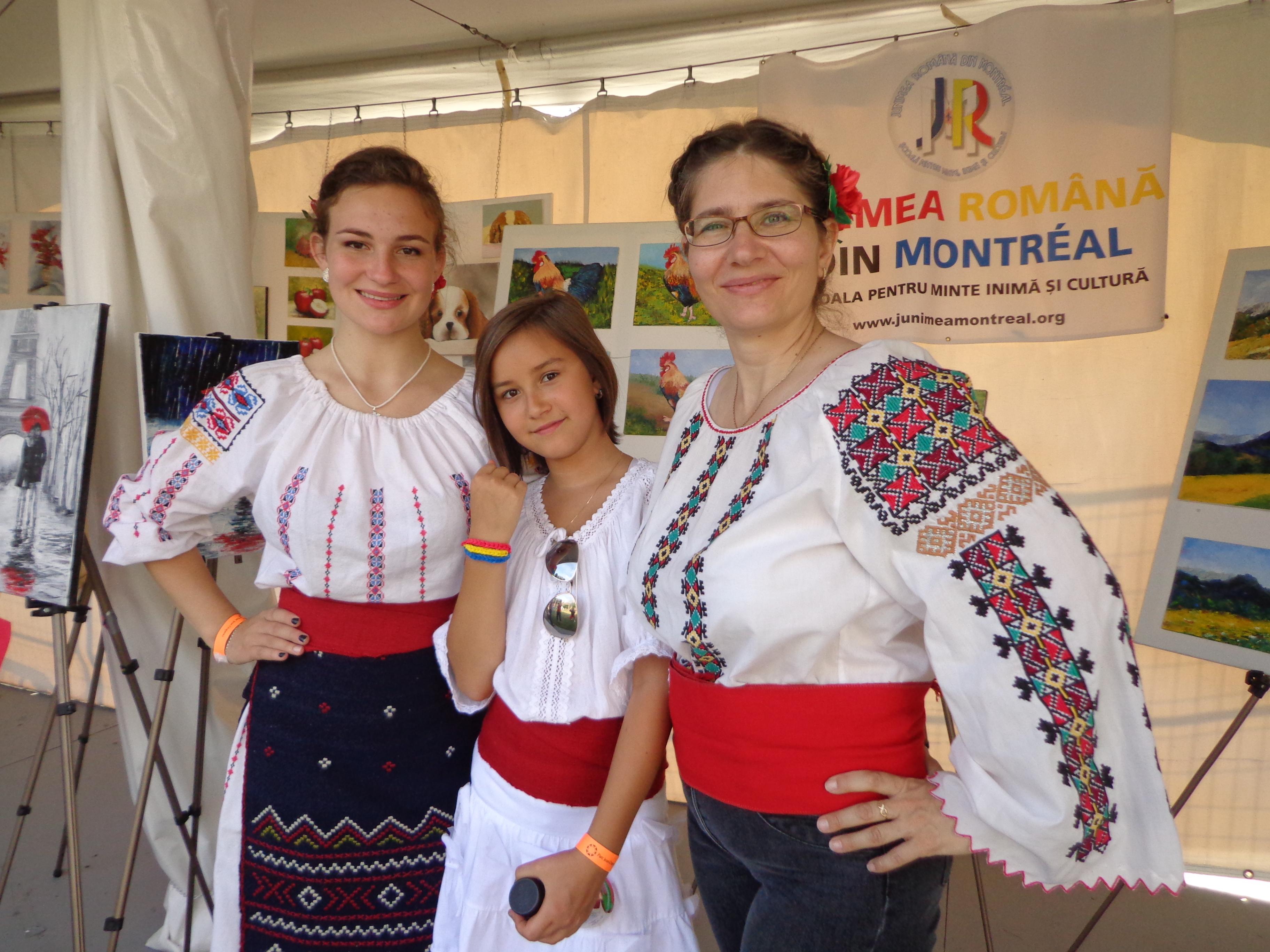 photos expositions et festivales  u2013 claudia mandl
