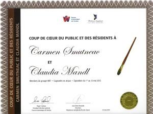coup coeur033