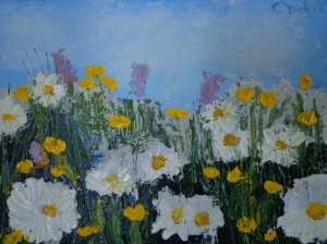La peinture de Orshoya-9ans